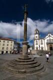 Cruzeiro da Sé