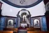 Capela de Nossa Senhora dos Remédios