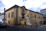 Palacete dos Silva Mendes