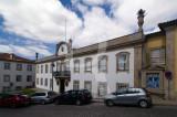 Santa Casa da Misericórdia de Viseu