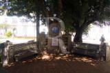 Jardim Tomás Ribeiro