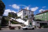 Rua Conselheiro Sousa Macedo