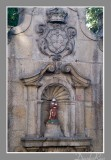 Chafariz do Arco