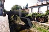 A Ponte Romana de Vouzela