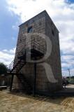 A Torre de Alcofra