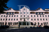 Grande Hotel Lisboa
