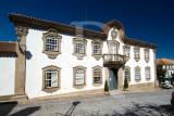 Câmara Municipal de Mêda