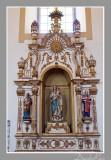 Igreja de São Silvestre