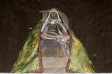 Capela de N. S. da Piedade