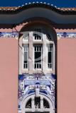 Edifício de Ernesto Korrodi