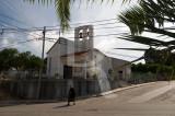 Capela de Ribafria