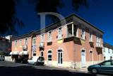 Edifício na Rua Rei da Memória, n.º 88 (Arqt. Ernesto Camilo Korrodi)