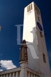 Igreja Paroquial da Benedita