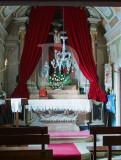 Convento de Santa Maria Madalena