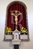 Igreja de Carris