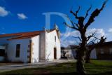 Igreja Paroquial de Évora-de-Alcobaça