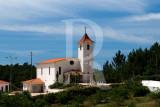Igreja dos Pisões
