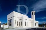 Igreja da Burinhosa