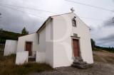 Capela de Nossa Senhora da Nazaré