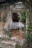 Antiga Fábrica de Fiação e Tecidos de Alcobaça