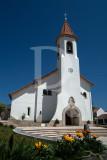 Igreja Paroquial de São Sebastião de Vimeiro