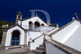 Capela de Nossa Senhora dos Covões