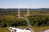 Os Campos de Alvaiázere