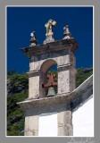 Capela de Nossa Senhora dos Covões e Gruta / Capela de Nossa Senhora da Apresentação