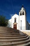 Igreja Paroquial de Santa Maria Madalena