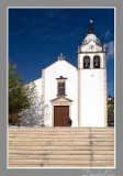 Igreja Paroquial de Alvaiázere