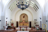 Igreja Paroquial do Bombarral