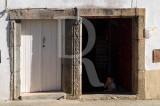 Portais Manuelinos