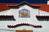 Sancheira Grande