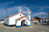 Capela de Vale de Maceira
