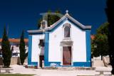 Capela de Leceia