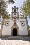Igreja Matriz de Campia