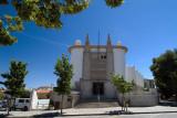 Edifício da Caixa Geral de Depósitos de Castelo Branco (Monumento de Interesse Público)