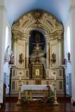 Igreja de São Miguel