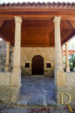 Capela da Santa Cruz