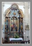 Igreja de Santa Maria Maior