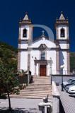 Igreja de N. S. de Fátima