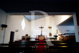 Igreja de N. S. da Vitória