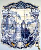 Famalicão da Nazaré