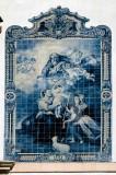 Igreja Paroquial de Vera Cruz