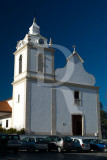 Igreja Paroquial de Marrazes