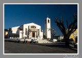 Capela de Marinheiros