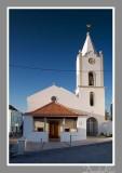 Igreja de Gândara