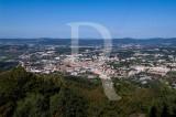 Guimarães Vista da Penha
