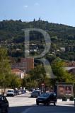 A Penha Vista de Guimarães