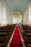 Igreja de Mendiga